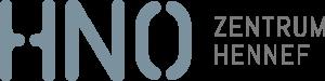 HNO Zentrum Hennef Logo