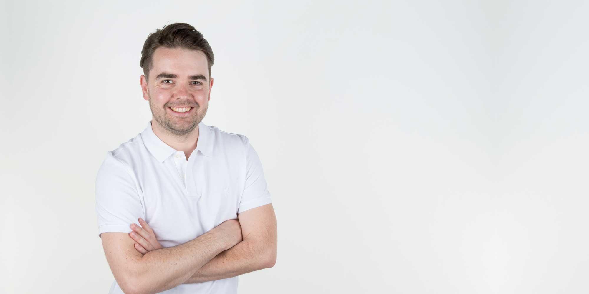 HNO Zentrum Hennef | Dr. med. Tobias van Bremen